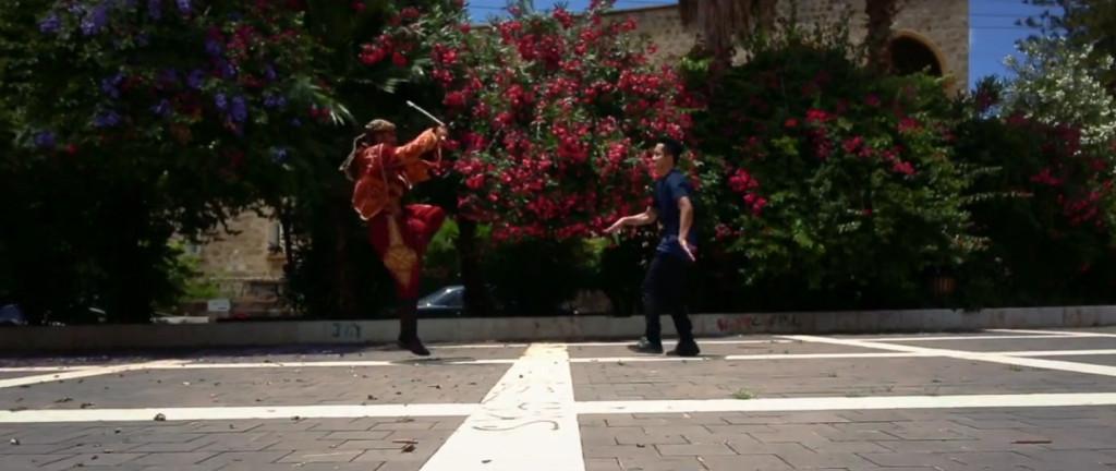 Redbull-dance-byblos
