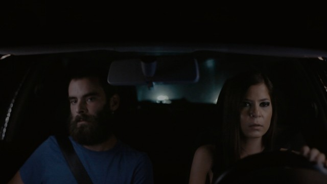 "A screenshot from the movie ""The Road"""