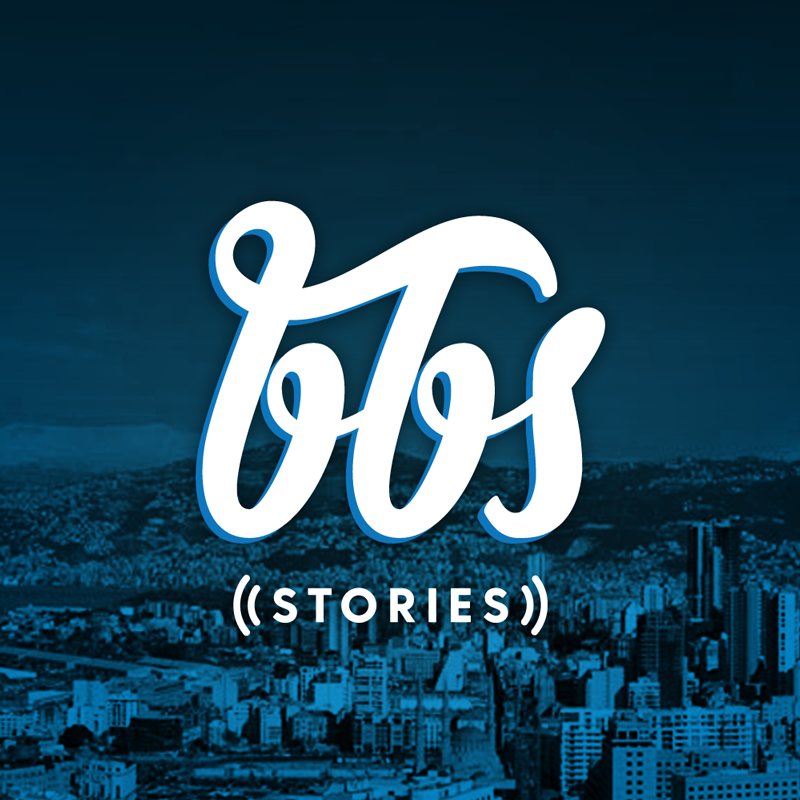 BBS stories #1